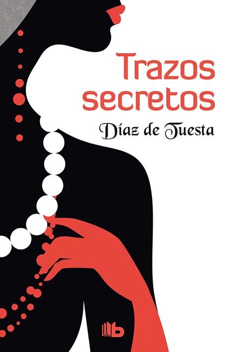 2-trazos-secretos