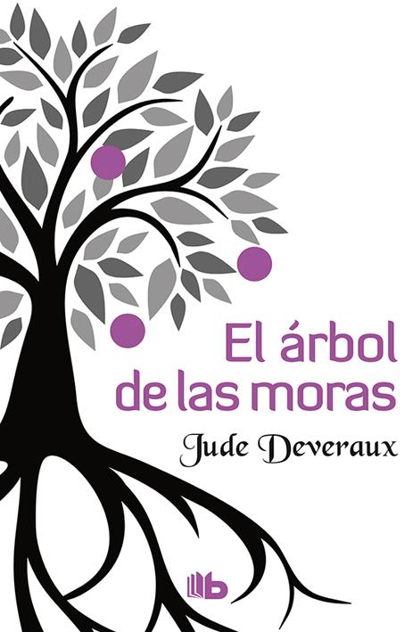 6-el-arbol-de-las-moras