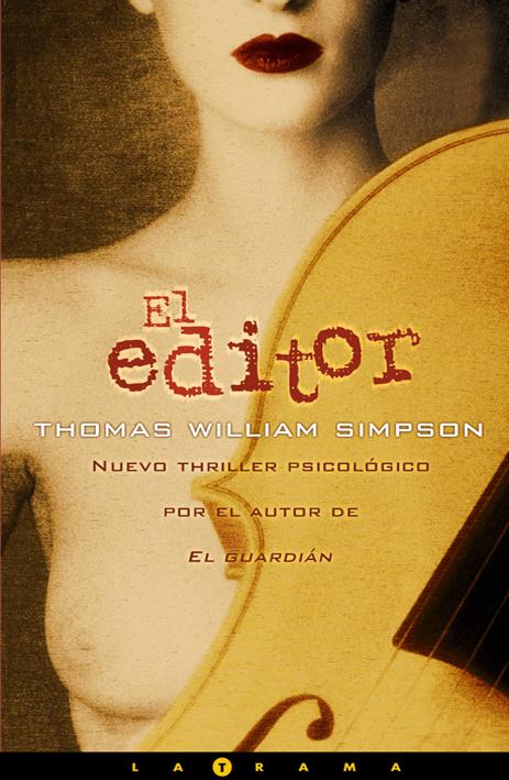 el-editor4