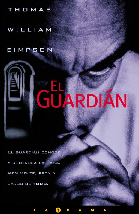 el-guardiann3