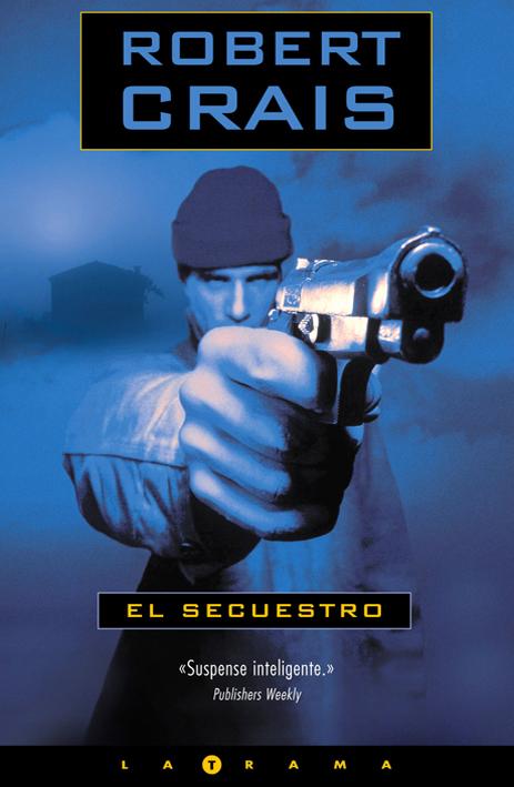 el-secuestro1