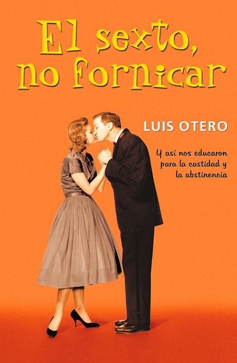 el-sexto-no-fornicarass2