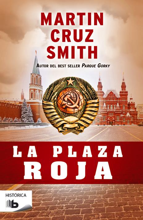 la-plaza-roja-1-1
