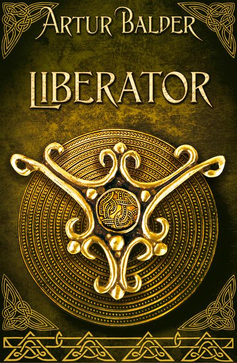 liiberator_artur_balder