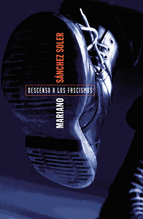 los-fascismos-dela-ano-2000