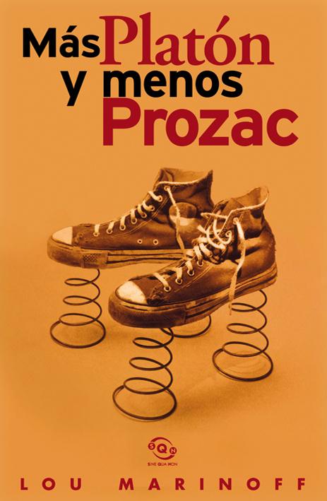 mas-platon-menos-prozac2