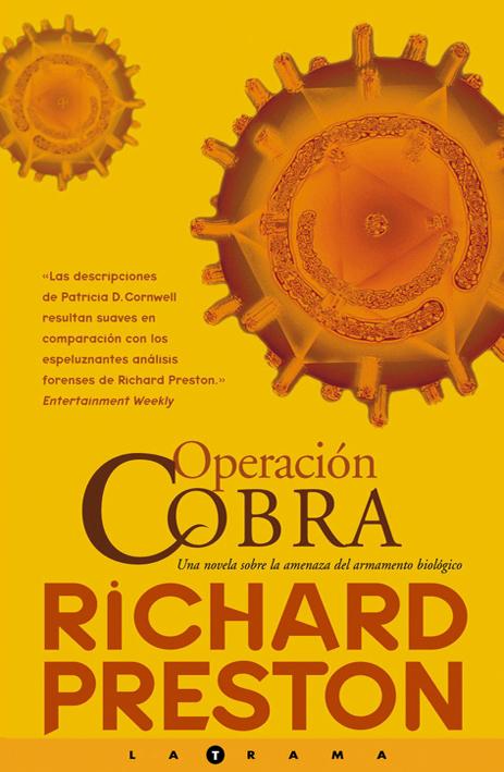 operacion-cobra