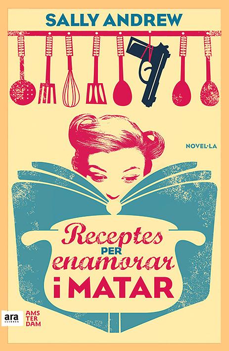 receptes_per_enamorar