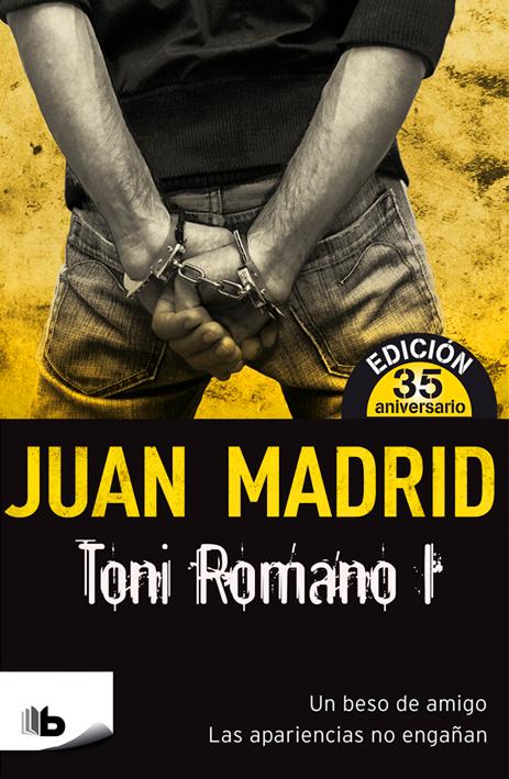 toni-romano-1