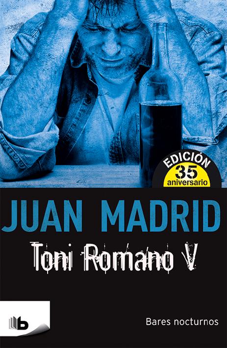 toni-romano-5
