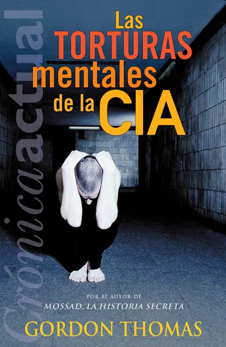 torturas-mentales-de-la-cia1