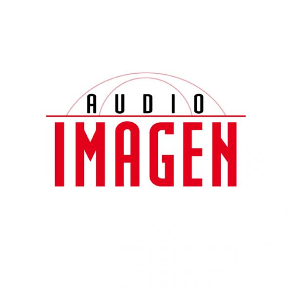 audioimagen