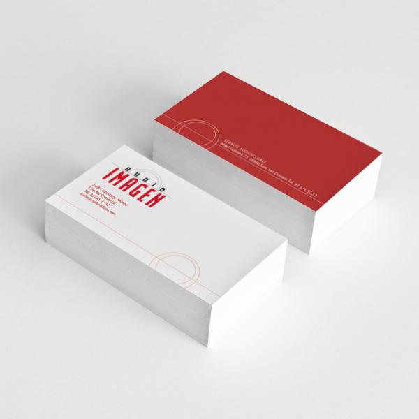 audioimagen-tarjetas