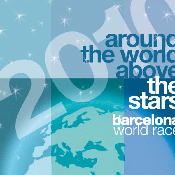 barcelona_world_race