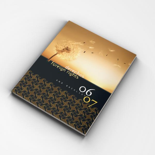 catalogo-frankfourt1