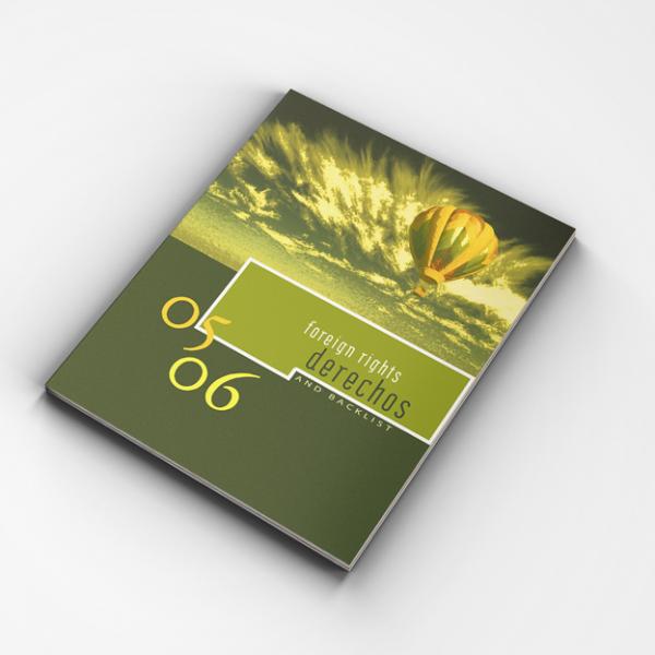 catalogo-frankfourt2