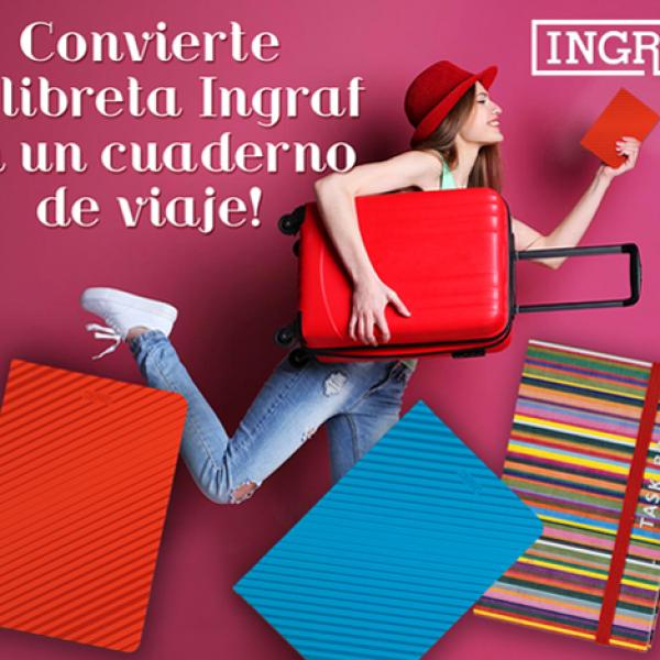 cuaderno_de_viaje_ingraf