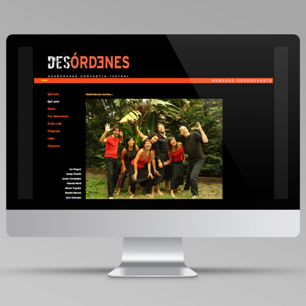 desordenes_web_1