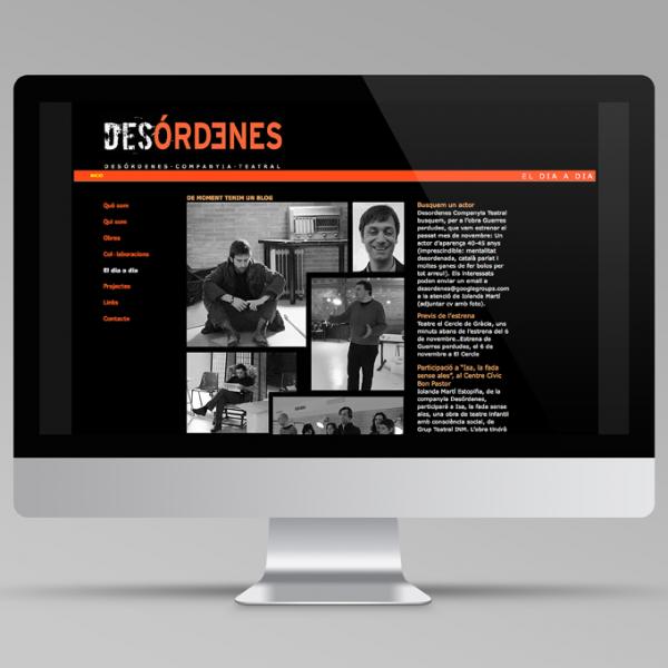 desordenes_web_2