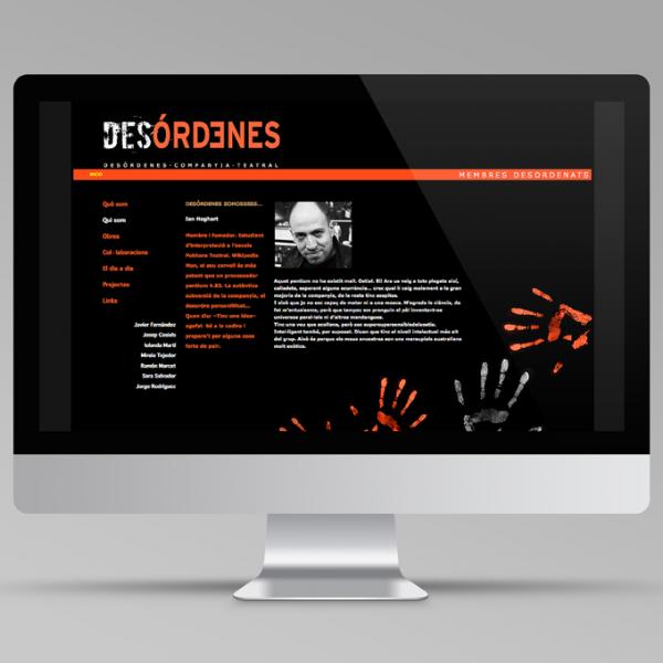 desordenes_web_3