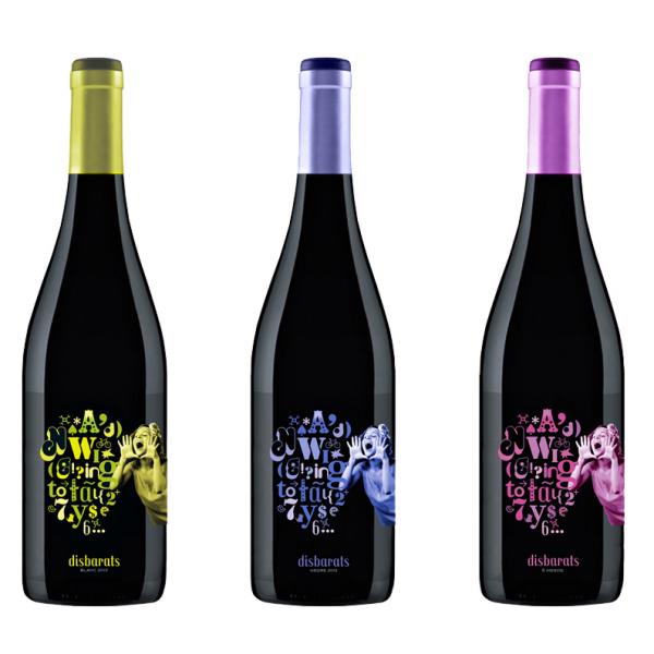 disbarats_botellas-2_