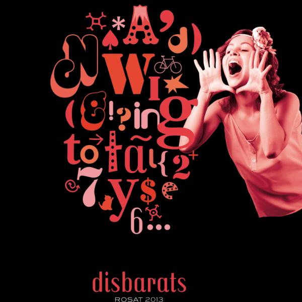 disbarats_etiqueta