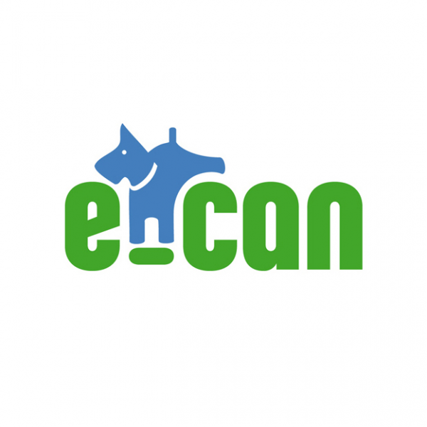 e-can