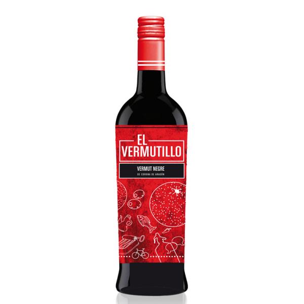 el-vermutillo-2