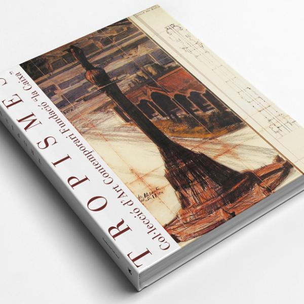 libro-tropismes-cerrado-web