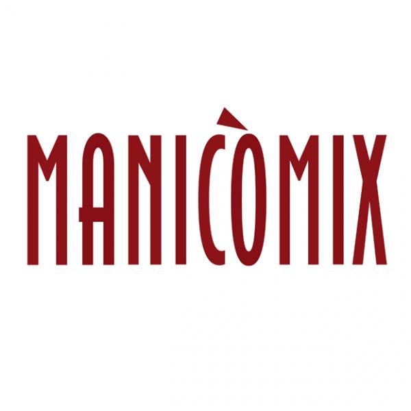 manicomix2