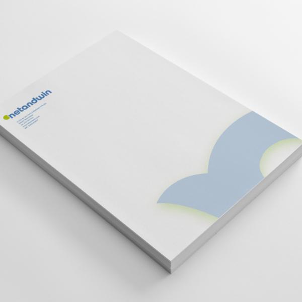 netandwin-papeldecarta