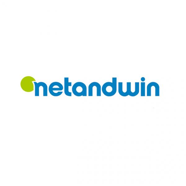 netandwin2