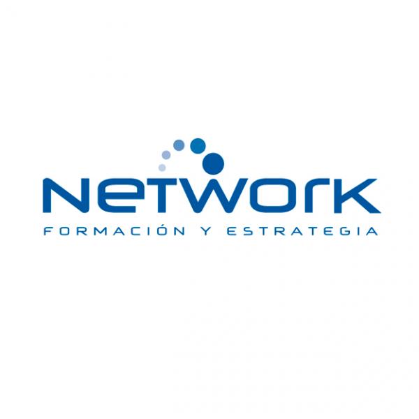 network-logo2