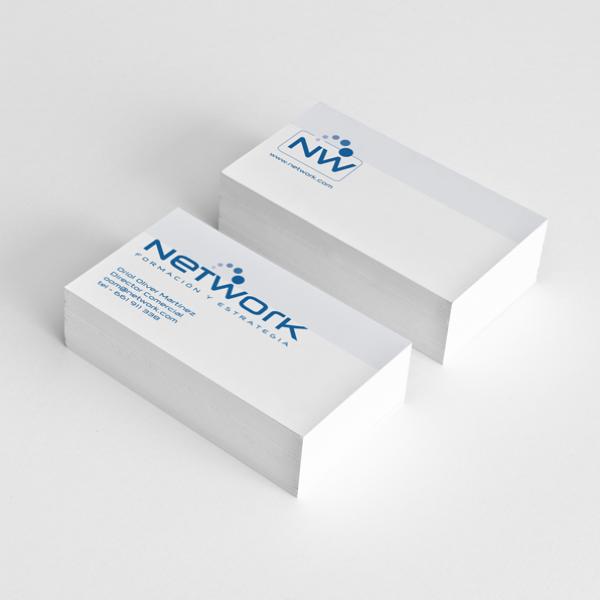 network-tarjetas