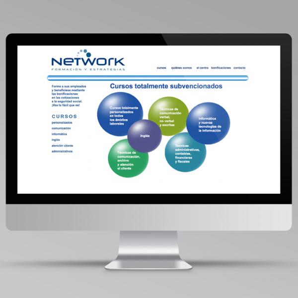 networkweb1-