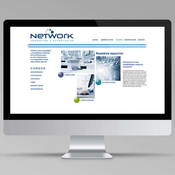 networkweb2