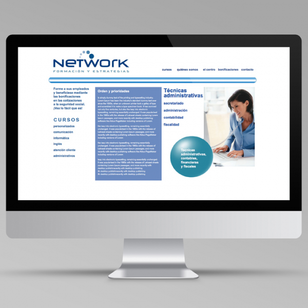 networkweb3