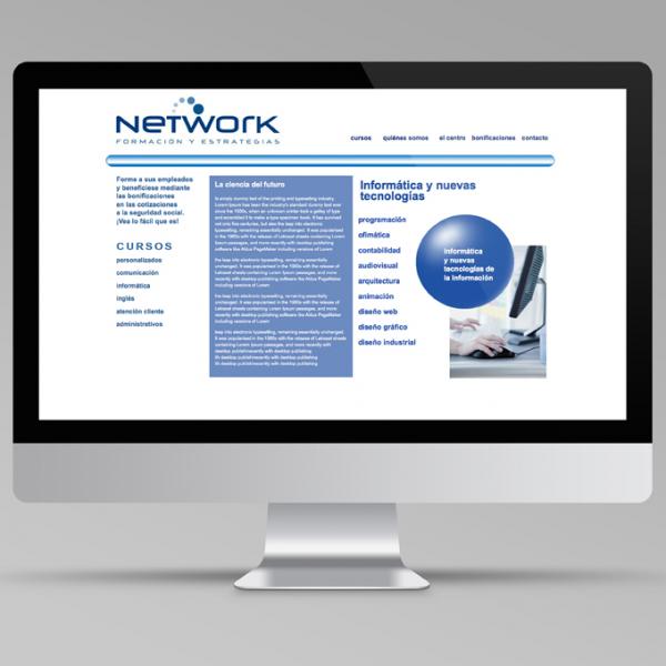 networkweb4