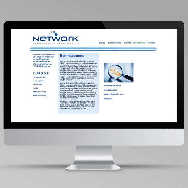 networkweb5