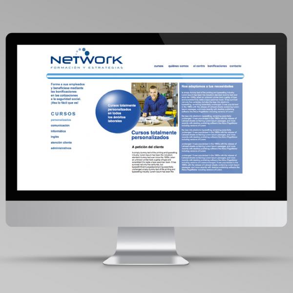 networkweb6