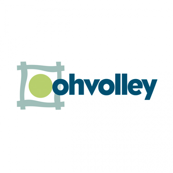 ohvolley2