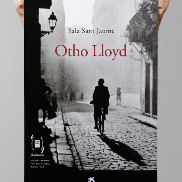 poster_otholloyd