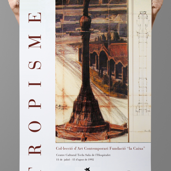 poster_tropismes