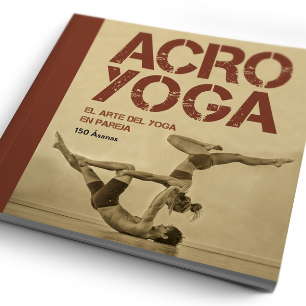 pruebas-portada-yoga-cuadrat