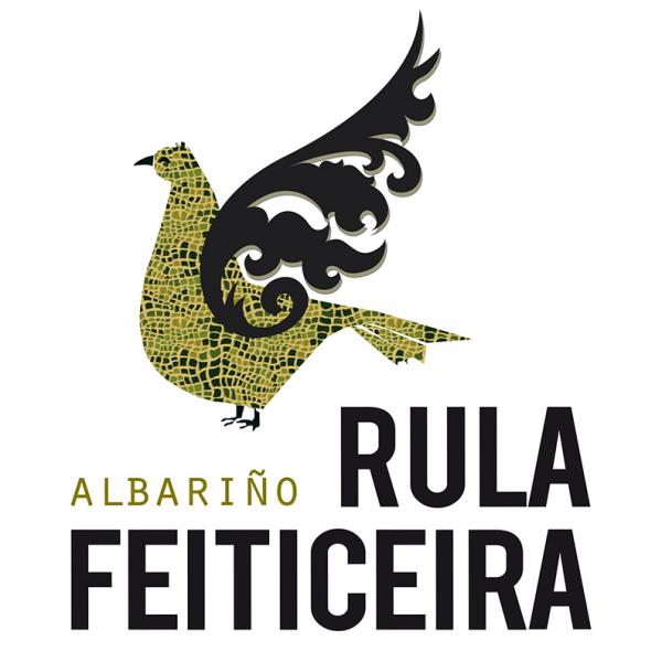 rula_web_etiqueta