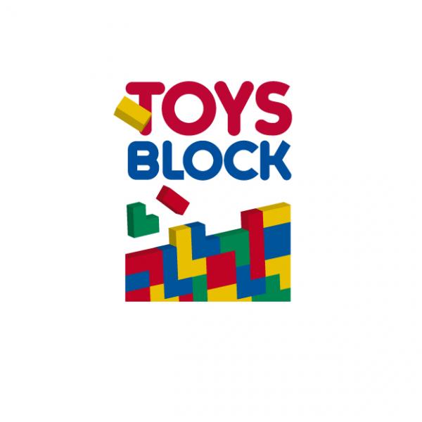 toysblock