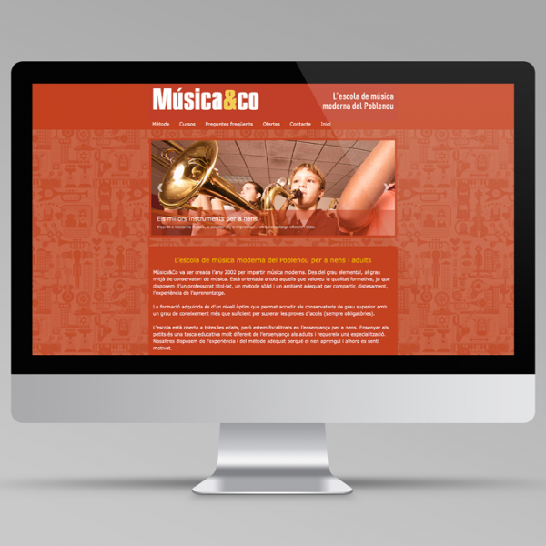 web_musica_and_co_1