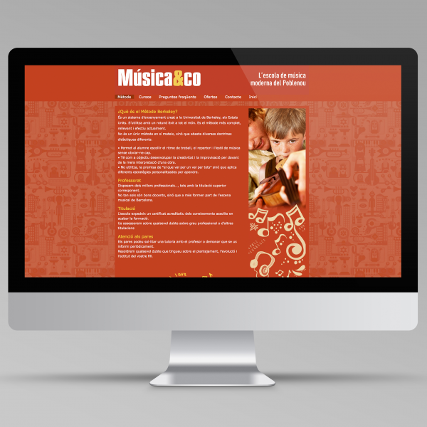 web_musica_and_co_2