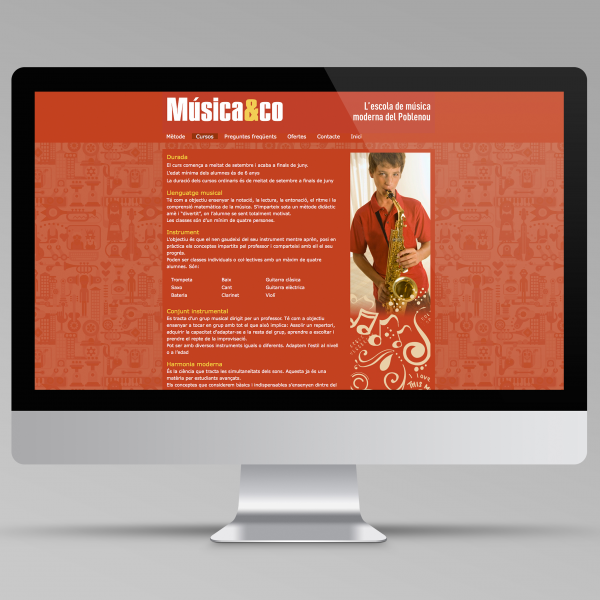 web_musica_and_co_3