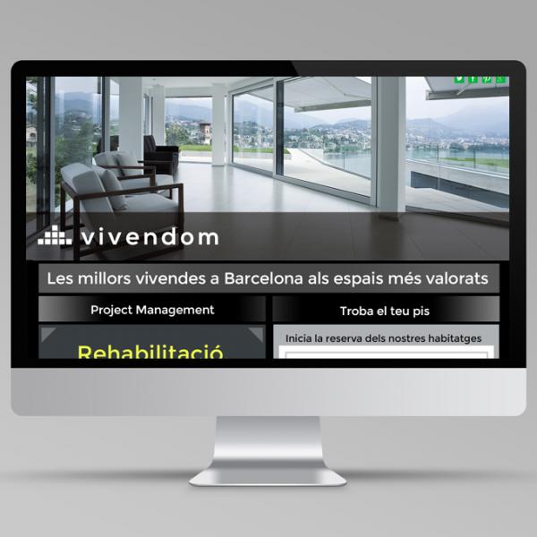 web_vivendum_1